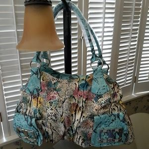 Moka Handbags